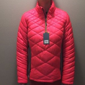 NWT Tek Gear Woman's Jacket